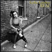 Lydia Loveless - Real  artwork