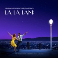 La La Land (Original Motion Picture Soundtrack) Various Artists - Album