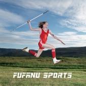 Sports, Fufanu