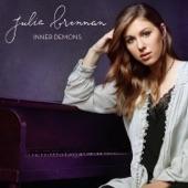 Inner Demons - Single, Julia Brennan