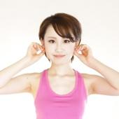 sage sato - 筋肉をゆるめることで 人生が変わる アートワーク