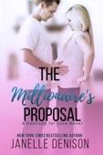Janelle Denison - The Millionaire's Proposal  artwork