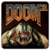 Aspyr Media, Inc. - DOOM 3 illustration