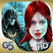 Tales from the Dragon Mountain: the Lair HD