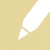 Always Sunny Ltd. - Note Always - Apple Pencilのための手書きノート アートワーク