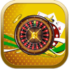 thais morelli - 777 Best Pay Table Slots Of Gold - Casino Special アートワーク