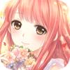 Nikki Games - ミラクルニキ-お着替えコーデRPG アートワーク