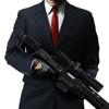 SQUARE ENIX INC - ヒットマンスナイパー (Hitman Sniper) アートワーク