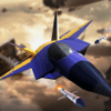Khurram Fazal - 空気 力 パイロット トレーニング -  F18 ジェット 飛行 シミュレータ アートワーク