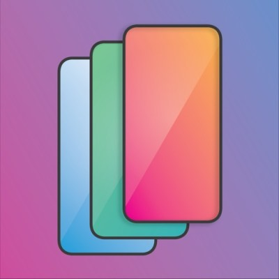 Notchless For iPhone X Per Tayler Clancey