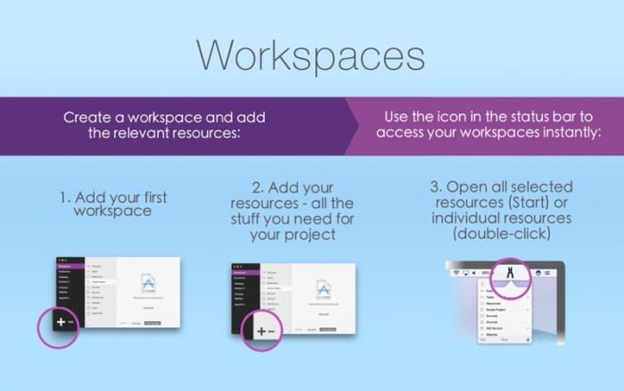 2_Workspaces.jpg