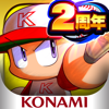 KONAMI - 実況パワフルプロ野球 アートワーク