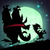 Wei Guan - Werewolf Legend アートワーク