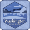 Rajesh M - Washington State Parks Offline Guide アートワーク
