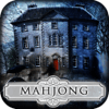 Difference Games - Mahjong: Mystery Mansion アートワーク