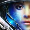 Lu Feng - 星际部落战争3d经营策略塔防手游 アートワーク