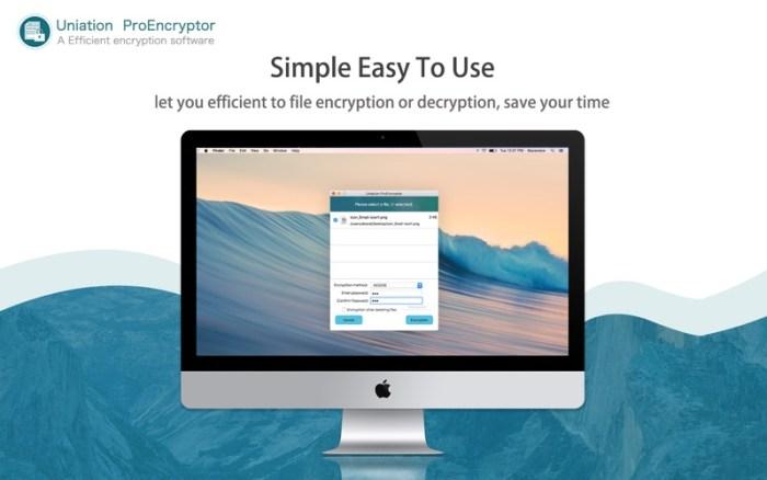 2_ProEncryptorSafe·Pro·Security·Protect·Anti_theft.jpg