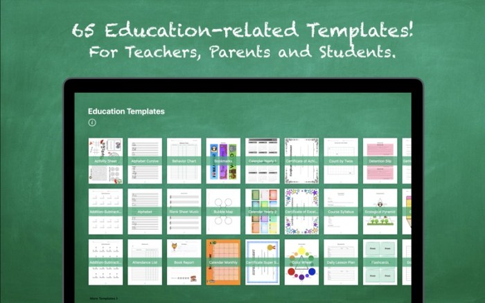 1_Education_Templates_by_Nobody.jpg