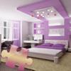 George Mincu - Interior Design Puzzle + アートワーク