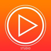 Studio Music Player | Play music in Full HD.