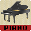 Phuc Van - Piano Lessons - How To Play Piano アートワーク