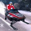 Psychotropic Games - Arctic Snowmobile Racing PRO - Full 3D Winter Racer Version アートワーク