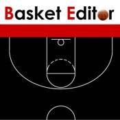 BasketEditor Playbook  Free