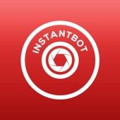 Instantbot
