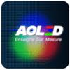 AppsPro - Enseigne Sur Mesure アートワーク