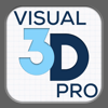 Atlatl Software - Visual 3D Pro: Warehouse アートワーク