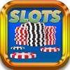 Orlando de Paula - 1up Videomat Slots Machines - Star City Treasure Casino アートワーク