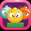 Armoni Games - Happy Jumping アートワーク