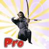 Yeisela Ordonez Vaquiro - Ninja War Adventure PRO - Archery Revenge Amazing アートワーク