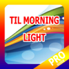 Quang Mai - PRO - Til Morning lLight Game Version Guide アートワーク