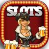 Debora Rocha - 90 King Playing Paradise Slots Machines - FREE Las Vegas Casino Games アートワーク