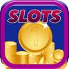 Tabata Souza - 21 Gold Casino Royal - Free Advanced Slot Casino Game アートワーク