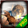 Kham Thien - PRO - Angels With Scaly Wings Game Version Guide アートワーク