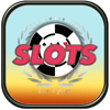 Juliano Alves - 90 Lucky Slots Class Classic アートワーク