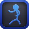 Joseph Tan - Stickman Run - Move and Jump like a Ninja Hero! アートワーク