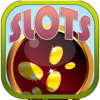 Paulo R. Alves - 1Up Old Vegas Casino Classic Roller - FREE Slots アートワーク