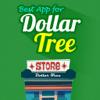G SAVITHRAMMA - The Best App for Dollar Tree アートワーク
