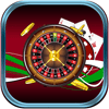 Igor Duarte - Spin to Win Max Payout - Gold Land Casino アートワーク