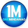 BuildFire - One Mindanao アートワーク