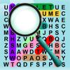 jabir Ali - Word Search Phonetic アートワーク