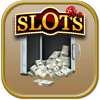 Igor Duarte - Quick Money Flow Slots - Winner Game Game アートワーク