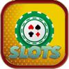 Erasmo Jose Da Silva - Mega Coin Of Joy Big Hot Slots Machines - Spin And Wind 777 Jackpot アートワーク