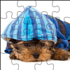 Arcadia Mobile Apps, Inc. - Cute Puppy Jigsaw Quest - Pet Puzzle Game for Kids & Girly Girl Princess アートワーク