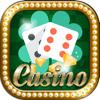 Michelle Rocha - 777 Titan Galaxy Casino Class Classic - Slots Machines アートワーク