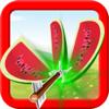 Yeisela Ordonez Vaquiro - Archery Fruit Shooter - Hit the Big Watermelon アートワーク