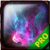 Phong Tram - PRO - Earthlock Festival of Magic Game Version Guide アートワーク